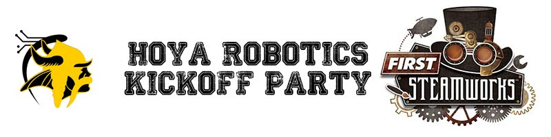 https://sites.google.com/site/mrmctavishca/robotics/kick-off-party-2017/kickoffparty.jpg